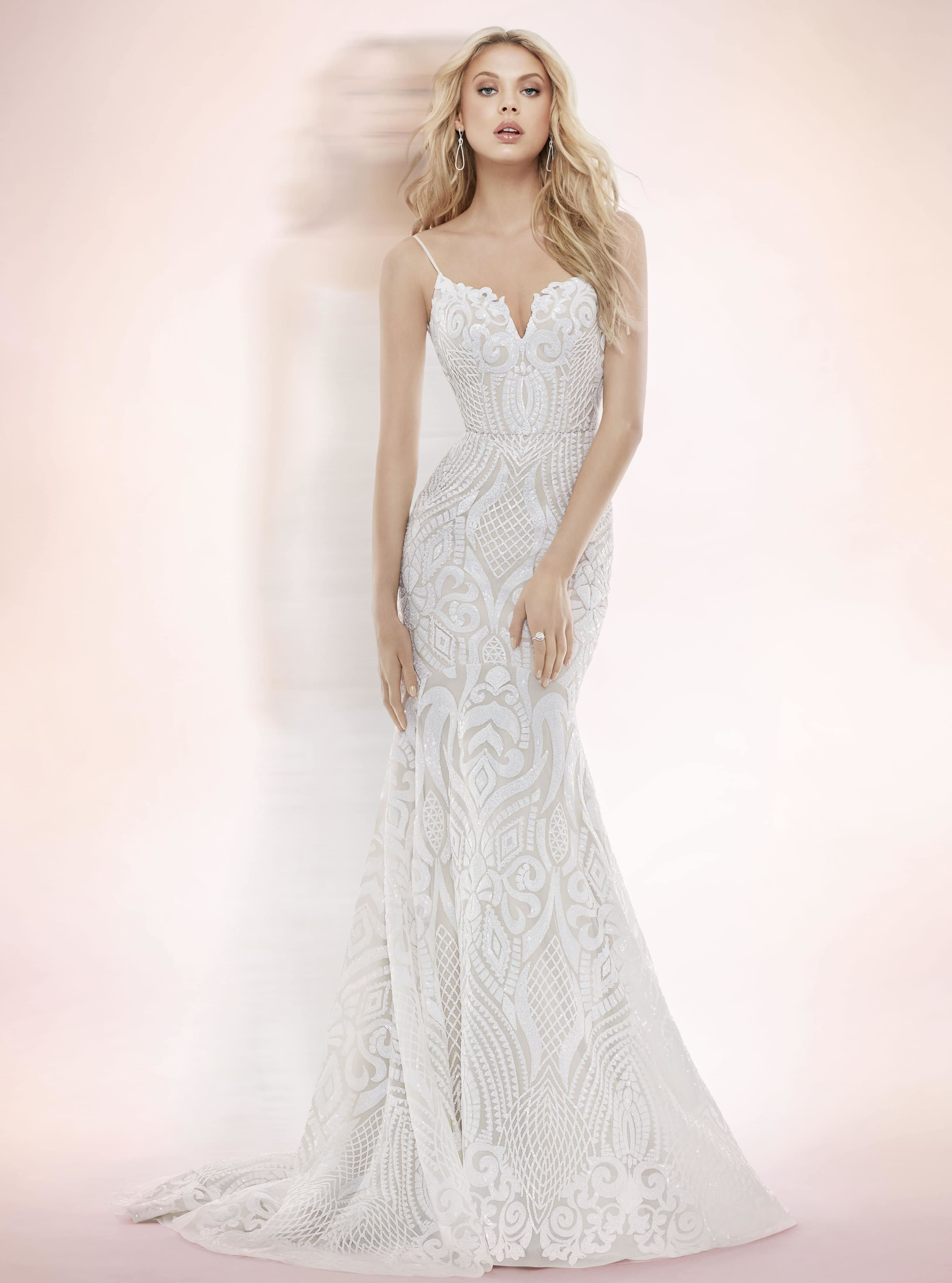 Style 1710 West