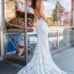 Style 2855 Rosalina