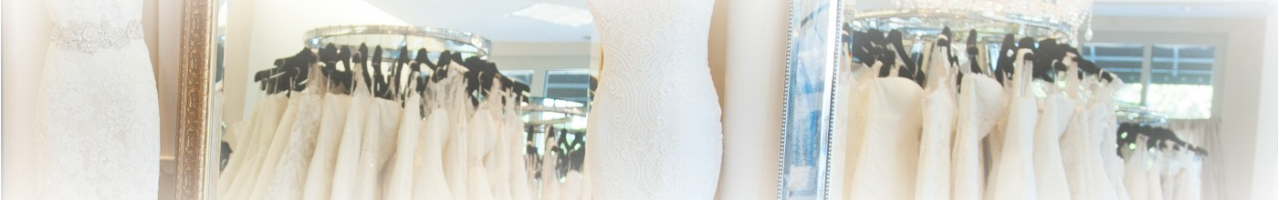 The Lily Rose Bridal Boutique