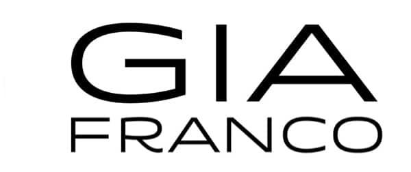gia franco logo